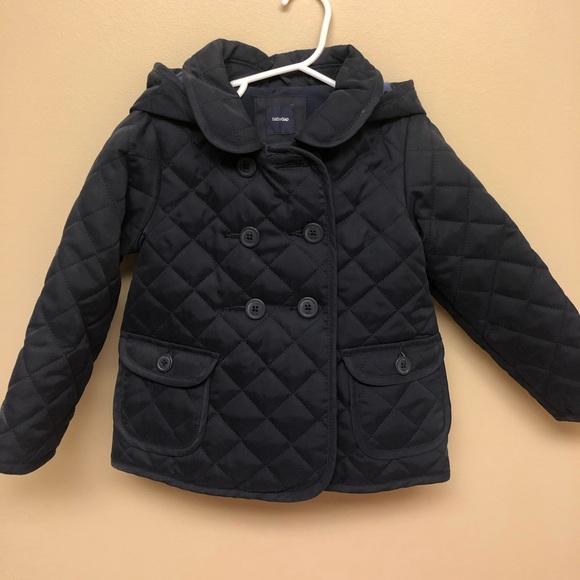 GAP Other - Gap Pea Coat